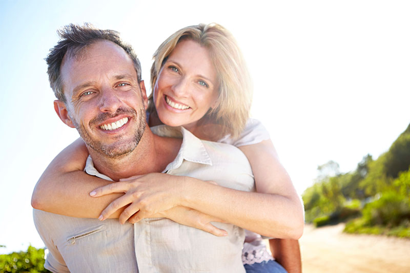 Family Dental Care 4You Special Offers in Westchester